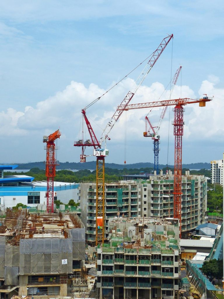 Canva+-+Construction%2C+Site%2C+Crane%2C+Building+Construction.jpg