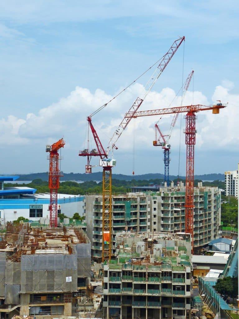 Canva+-+Construction%2C+Site%2C+Crane%2C+Building+Construction.jpg