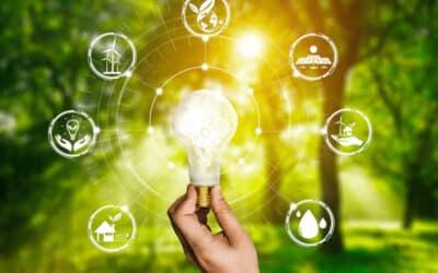Wi-Fi HaLow 在清洁能源领域的应用