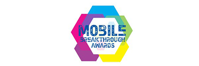 Standout Mobile, Wireless and IoT Innovators Recognized in 2020 Mobile Breakthrough Awards Program