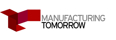Delivering IoT-Centric Factory Automation with Wi-Fi HaLow Technology