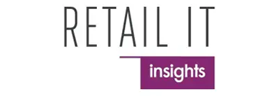 How Wi-Fi HaLow Technology Is Propelling The Evolution Of Smart Retail Stores