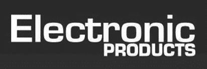 IoT Times logo