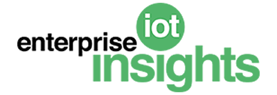 Morse Micro issues first Wi-Fi HaLow SoC samples for 'new (mid-range) IoT use cases'