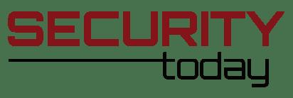 wifi now logo
